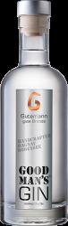 Gin von Gutemann