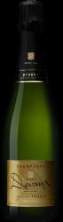 grande-reserve-giftbox-champagne-devaux