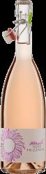 jara-jarasole-rose-frizzante