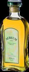 ziegler-whisky-likoer
