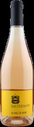dautermann-blanc-de-noir-ein-liter