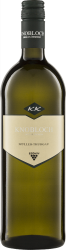 knobloch-mueller-thurgau