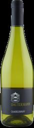 dautermann-chardonnay-rheinhessen