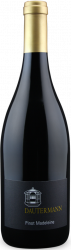 dautermann-pinot-madeleine