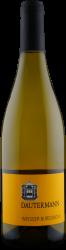dautermann-weisser-burgunder_1
