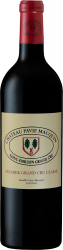 chateau-pavie-macquin