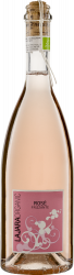 jara-rosado-frizzante