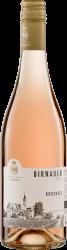 birnauer-rose
