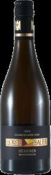 sauer-beerenauslese