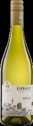 birnauer-müller-thurgau