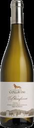 collavini-blancfumat
