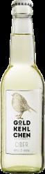 goldkehlchen-cider-birne