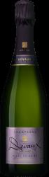 blanc-de-noirs-giftbox-champagne-devaux