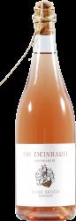 deinhard-secco-rose