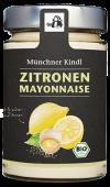 kindl-zitronen-mayo