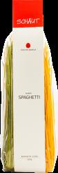 schauts-bunte-spaghetti