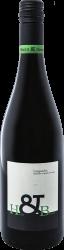 languedoc-bio-2015-hecht-bannier-min